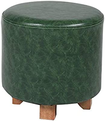 Groovy Amazon Com Ashley Furniture Signature Design Oristano Caraccident5 Cool Chair Designs And Ideas Caraccident5Info