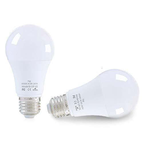 ikea lamp bewegingssensor
