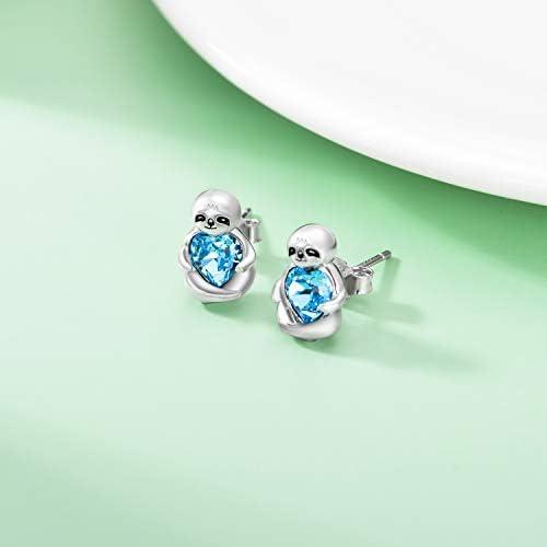 13th doctor earrings _image1