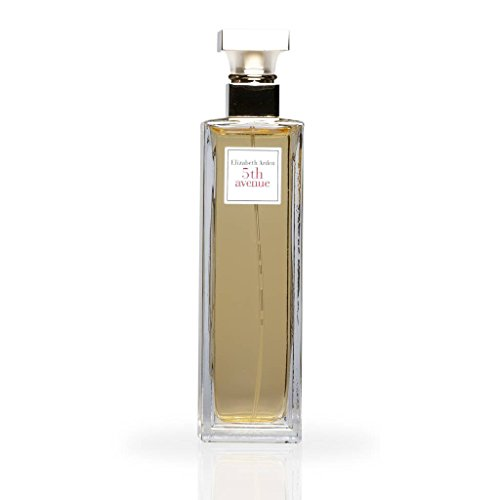 Elizabeth Arden 5th Avenue Spray for Women, 4.2 Fluid Ounce