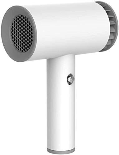 Secador de Pelo secador de Pelo inalámbrico Recargable Recargable RECARGO DE USB Exclusivo Recargable para el Examen de admisión de Enlaces para el Arte Pintado/Viajes Evolutions