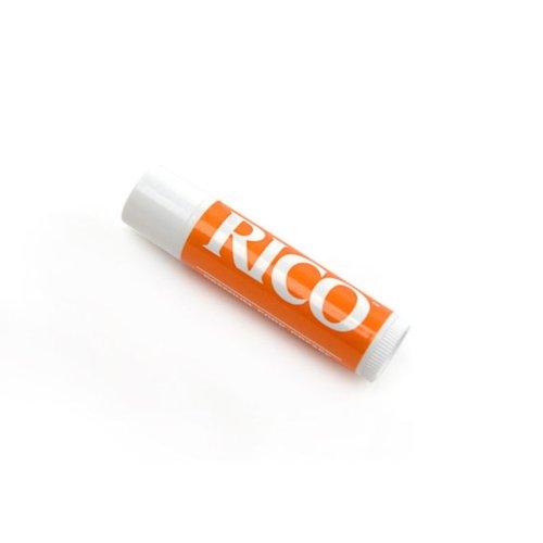 Rico RCRKGR01 Korkfett 1 Stück
