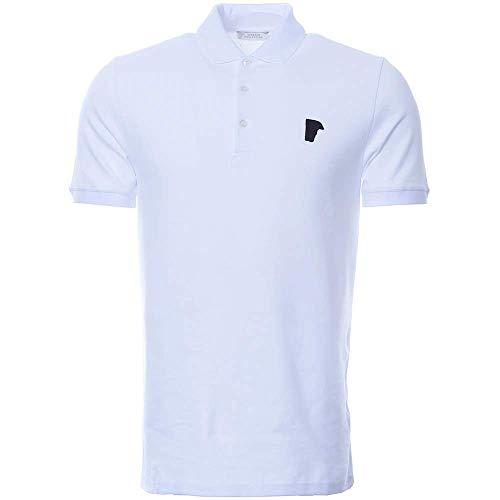 Camisas Versace Hombre