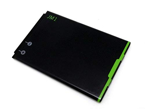 Bateria Compatible con Blackberry J-M1 JM1 Bold Curve 9790 9850 9860 9900...