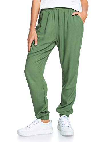 Roxy - Pantalón para Playa para Mujer