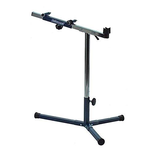 Bicisupport ART-92-Pied de vélo