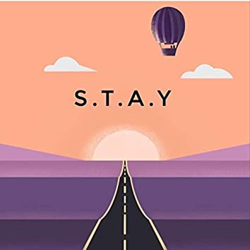 S.T.A.Y (Extended Version)