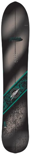 Nitro Snowboards Slash 14 Snowboard voor heren