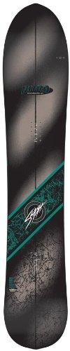 Nitro Snowboards Herren Snowboard Slash 14, Board, 151