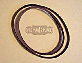 PPP REPLACEMENT BELT FOR TORO WHEEL HORSE 926958 92-6958 ARIENS 7241600 07241600