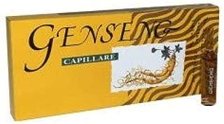 Genseng Capillare
