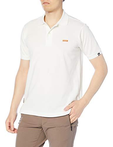 Mammut Matrix Polo Shirt AF Men ホワイト l
