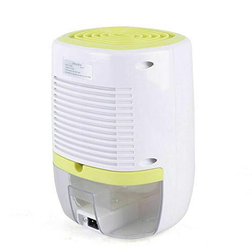 Deumidificatore Smart Home da 800 ml, deumidificatore per la casa, deumidificatore Energy Star per camera da letto nel seminterrato del bagno con controllo intelligente dellumidità