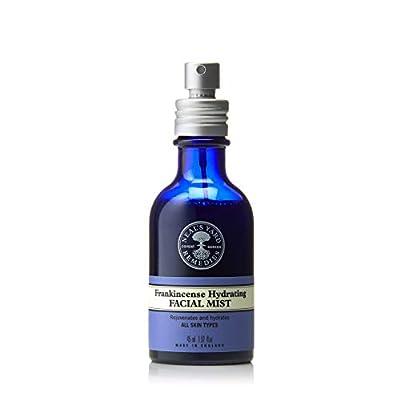 Neal's Yard Remedies Frankincense Facial Mist, 45ml by Neals Yard Natural Remedies Ltd