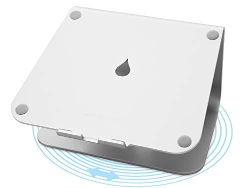Rain Design ラップトップスタンド mStand 360°Laptop Stand MSTD360