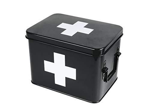 PT Felt Aufbewahrungsboxen, Metall, groep BV, de_Home, PTGRS, one Size