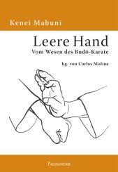 S.B.J - Sportland Leere Hand - Vom Wesen des Budo-Karate