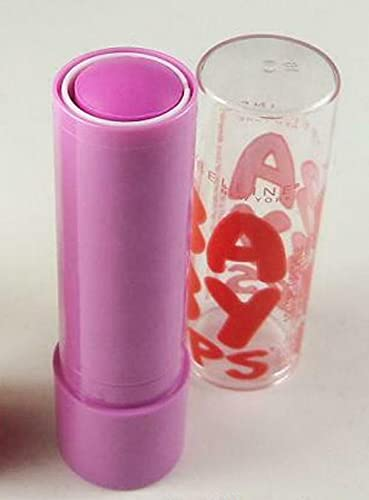 Maybelline Limited Edition Baby Lips Buds - Oh! Orchid! #190