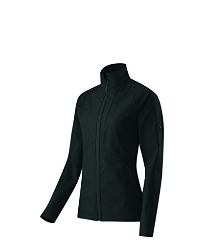 Mammut Peluda Women's Jacket Black 2XL