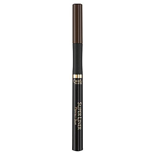 L'Oréal, Delineador de ojos - 4 gr.