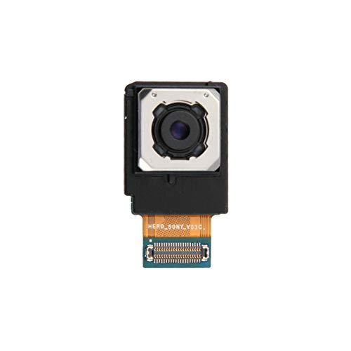 MOBILEACCESSORIES For Samsung electrónica y Foto Cámara Trasera Trasera TENGLIN for Galaxy S7 G930A / G930V / G930T, S7 Edge G935A / G935V / G935T (versión de EE. UU.)