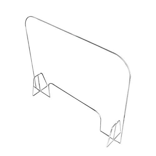 mesa barra cocina fabricante MKXULO