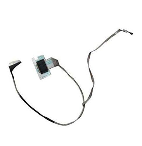Acer 50.M03N2.004 Notebook-Ersatzteil Kabel - Notebook-Ersatzteile (Kabel, Aspire E1 E1-531, V3 V3-531, V3-571)