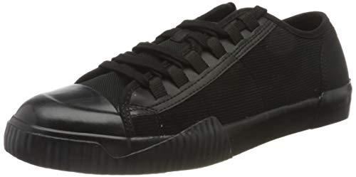G-Star Raw Rackam Scuba voor heren Lage Top Sneakers