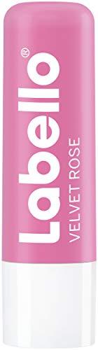LABELLO Velvet Rose, 1 Stück