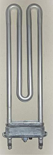 Heater/Waschmaschinen Heizung/Für Bauknecht/WA Prime 1054 Z