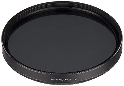 Sigma WR-Polfilter (95mm, wasserabweisend, antistatisch) schwarz