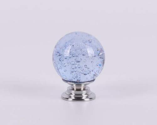Cabinet Pull Rhinestone Finally popular Classic brand Crystal Glass Diamond Design Knobs Shape