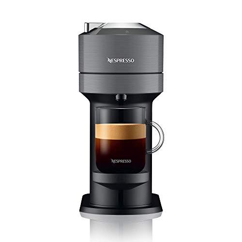 Lista de Cafetera Nespresso más recomendados. 4