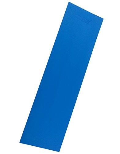 MULTIMAT DISCOVERY PREMIUM FOAM MAT- SAPPHIRE BLUE
