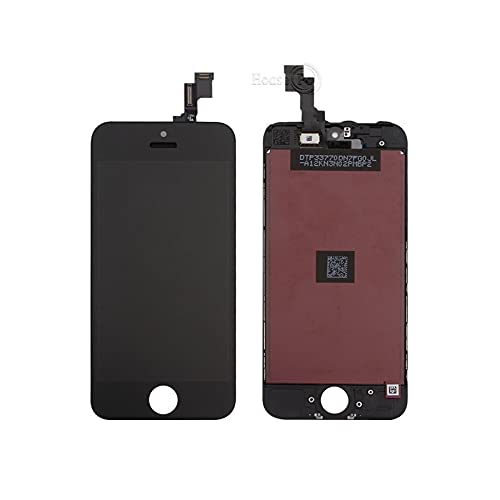 HOUSEPC Display LCD + Touch per Apple iPhone 5c Schermo Originale Tianma