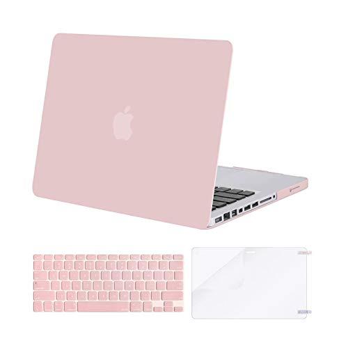 Protector Macbook Pro 13  marca MOSISO