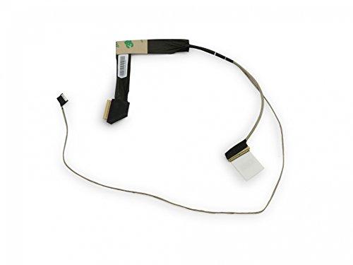 Preisvergleich Produktbild msi Displaykabel LED eDP 40-Pin Original GS63 7RD Serie