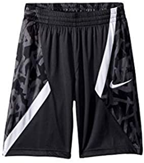 Nike Colorblocked Avalanche Shorts Big Kids