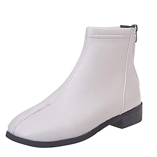 stivali donna estivi traforati boots donna platform stivaletti estivi donna traforati neri short boots for women cowgirl stivali alti senza tacco stivali country
