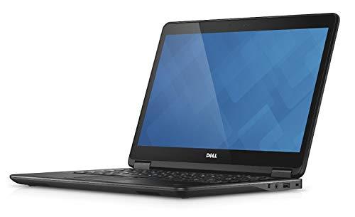 Compare Dell Latitude E7440 (DE-E7440-R009) vs other laptops