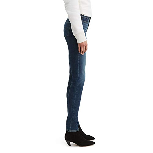 Product Image 3: Levi's Women's 311 Shaping Skinny Jeans, Maui Views, 31 (US 12) S