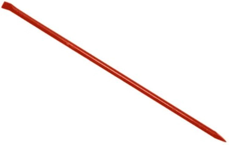 Brechstange 1700 mm mit aufgebogener Schneide und Spitze Ø 30 mm B009WQH9HK | Lebhaft