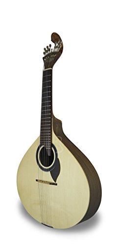 APC Instruments GF306 LS Lisboa Fado Gitarre
