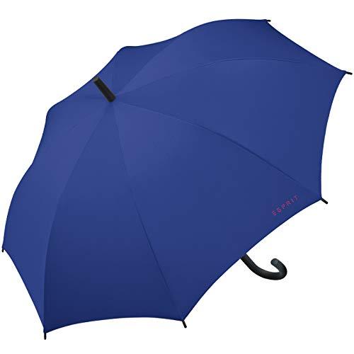Esprit Trend, 86 cm, Marineblau