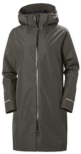 płaszcz przeciwdeszczowy decathlon