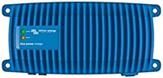 Victron Energy–Cargador 13A 12V victron energy Blue Power IP67Charger 12/131Schuko–bpc121308006