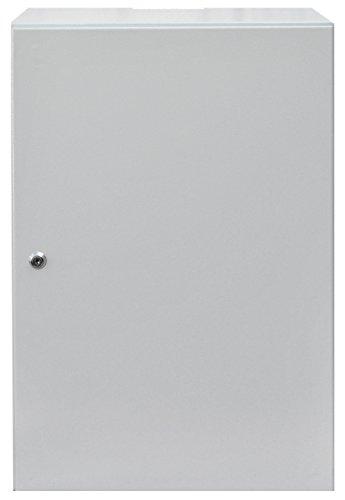 SKT Antennenschrank, 40 x 60 x 15 cm, QAS4060