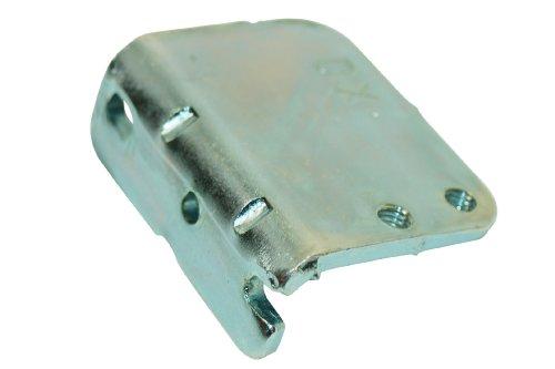 Electra Eurotech Iceline Nardi Powerpoint Servis koelkast vrieskast top scharnier. Origineel onderdeelnummer 246008500