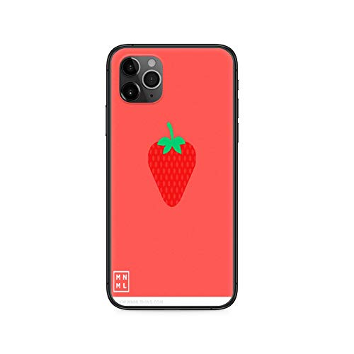 Schutzhülle für iPhone 12 11 8 7 6 5 XR Plus X XS Pro SE 2020 MAX Mini Schwarz Handytasche Silikon Rückseite 3D wasserdicht 11-iPhone 6 oder 6S