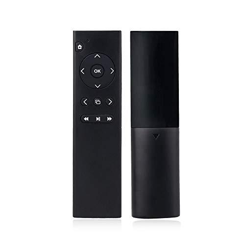 Controller e telecomandi per dispositivi VR per Xbox One